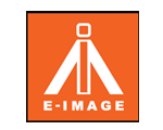 E-Image C Stand With Boom FS9102A Boom Equipment Add Ons And Accessories