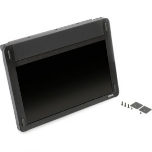 Teleprompter Monitors