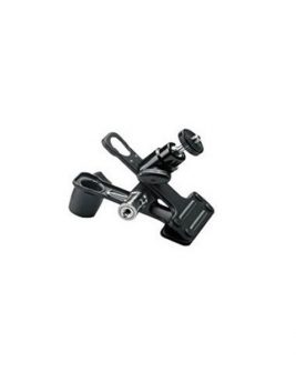 Fancier Studio Clamp -Fcp01 Add Ons And Accessories Add Ons And Accessories