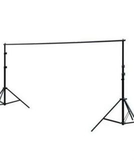 Promage Background Stand -Ft901a (Adjustable) Add Ons And Accessories Add Ons And Accessories
