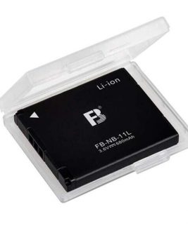 Battery For Canon Nb11l Battery And Charger Battery And Charger