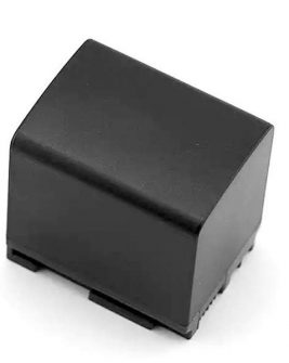 Battery For Canon Bp819 Battery And Charger Battery And Charger
