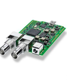 Blackmagic Design 3G-SDI Arduino Shield Pro Video Black Magic