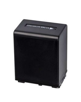 Battery For Sony Fv100 Battery And Charger Battery And Charger