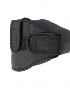 Yapalong Armband For 4000 Accessories & Parts Accessories & Parts