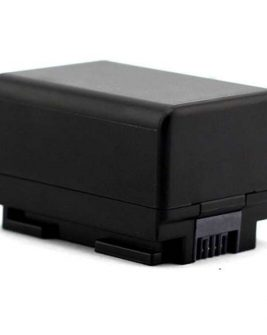 Battery For Canon Bp718 Battery And Charger Battery And Charger