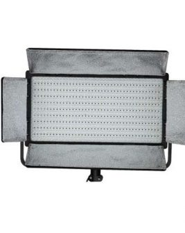Led Light Led820a Led Lighting Fancier