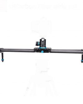 Diat Slider 48Inch/120Cm – Lx120 Camera Support Camera Support