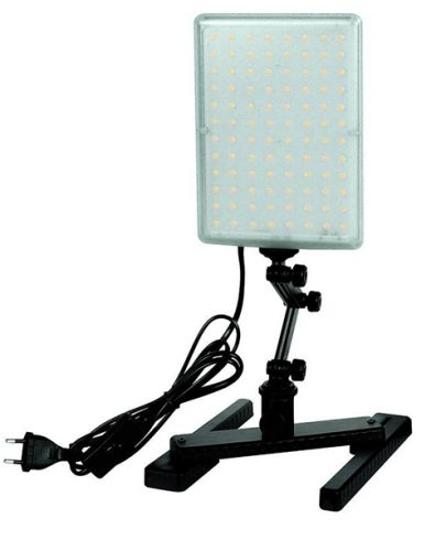 NANGUANG 18W Led Photo Light For Photo & Video – CN-T96 Continuous Lighting Led Lighting