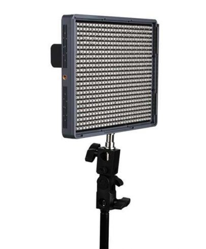 Aputure LED Video Light -HR672S Led Lighting Aputure