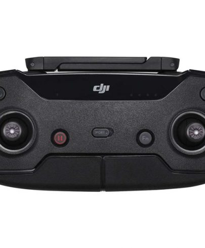 DJI Remote Controller for Spark Quadcopter Drone Parts & Accessories Action & Drone Camera's