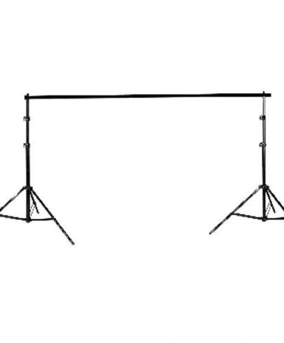Promage Background Stand FT-901 Background Materials & Equipment Cabel & Accessories