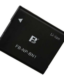 Battery For Sony Npbn1 Battery And Charger Battery And Charger