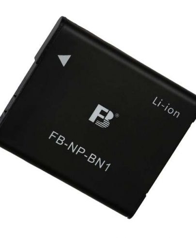 Battery For Sony NPBN1 Batteries & Power Battery And Charger
