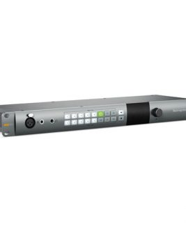 Blackmagic Design ATEM Talkback Converter 4K Pro Video Black Magic