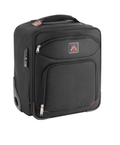 E-Image Transformer M10 Pro Roller Case and Backpack Camcorder & Camera Accessories Camera Bags