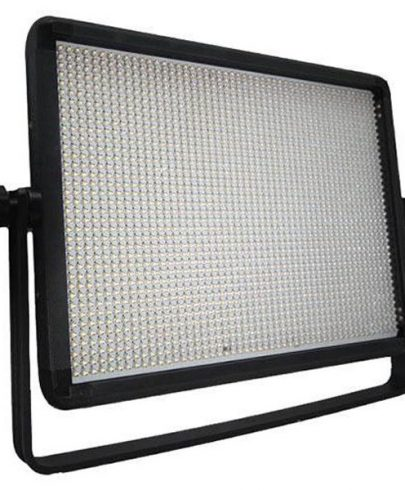 T&Y Led Video Light Ty2400 Lighting Lighting