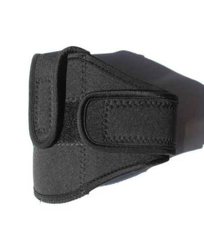 Yapalong Armband For 5000 Accessories for Wireless Intercoms Accessories & Parts