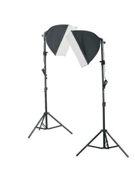 Studio Kit Sb 1007 Kit Lights Fancier