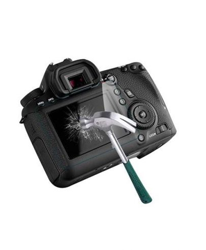 Promage LCD Screen Protector -1200D/1300D Camcorder & Camera Accessories Cabel & Accessories
