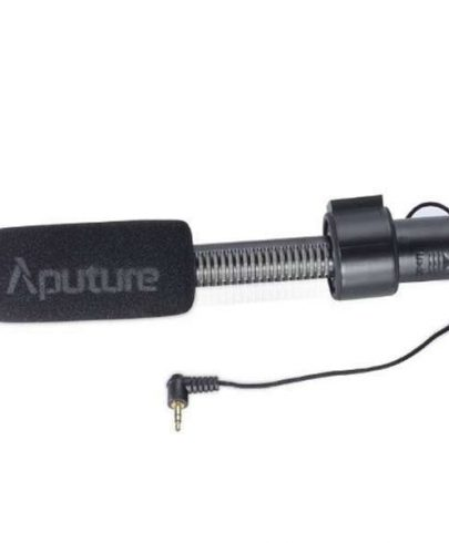 Aputure Camera Microphone V-Mic D1 Audio Aputure