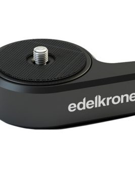 edelkrone QuickRelease ONE Universal Quick Release System Photography Edelkrone