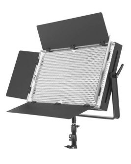 Farseeing Fd-Led 2000T Led Lighting Fancier