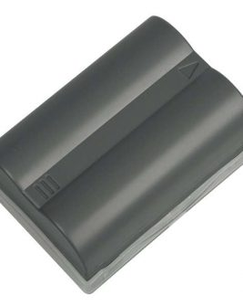 Battery For Nikon Enel3e+ Battery And Charger Battery And Charger