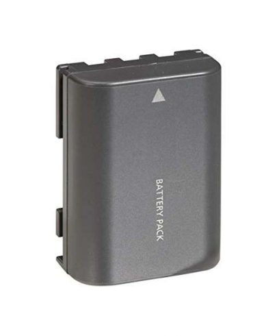 Promage Battery For Canon NB2L Batteries & Power Battery And Charger