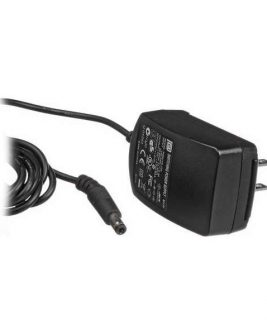 Blackmagic Design  Power Supply for Mini Converters PSUPPLY-INT12V10W Battery And Charger Battery And Charger