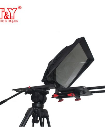 T & Y Teleprompter Ty-Yk03 Pro Video Pro Video