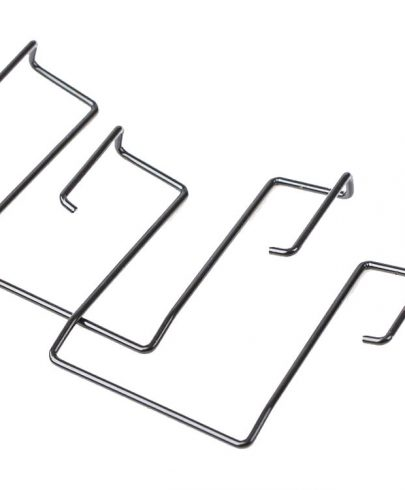 Saramonic SR-UM10-MC2 Replacement Belt Clip for Wireless Mic Systems Mic Stands, Mounts & Accessories audio