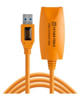 Tetherpro Usb 3.0 Active Extension Cable Org All Accessories & Cable All Accessories & Cable