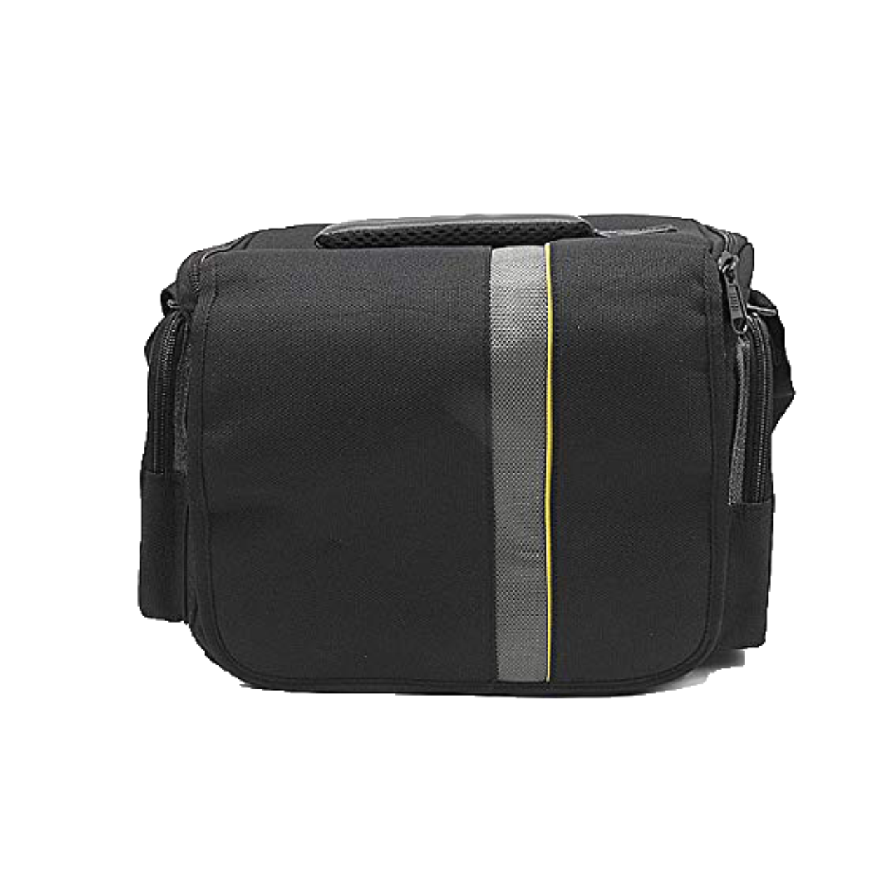 Waterproof Anti-Shock DSLR Camera Bag For Canon, Nikon, Samsung, And Sony Camera Bag -9004 Camera Bags Camera Bags