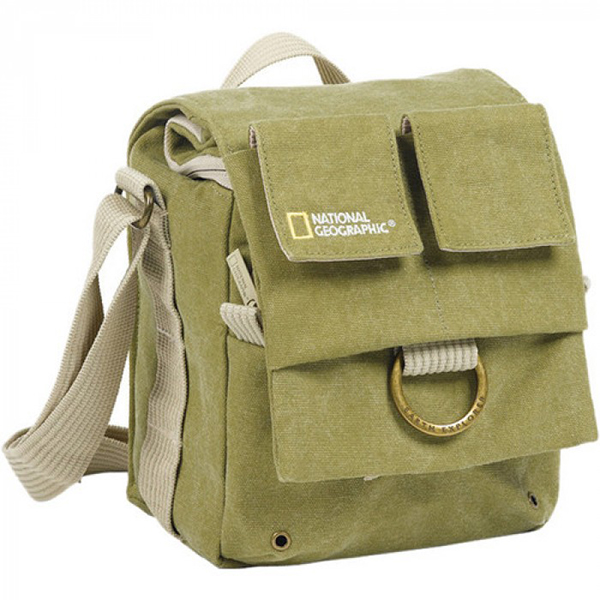 National Geographic Earth Explorer Ng 2344 Camera Bags Camera Bags