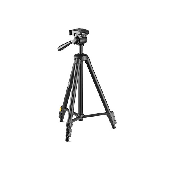 National Geographic 3-Way Head Tripod S Pro Video National Geographic