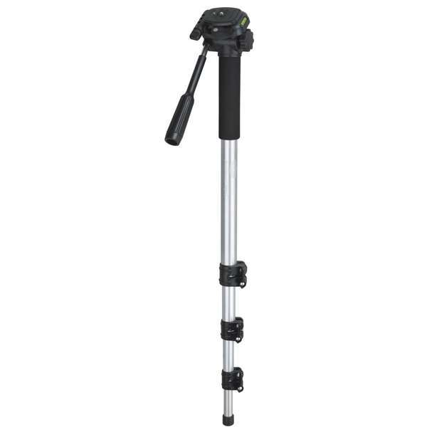 Weifeng Wt-1011 Camera Monopod Monopods & Accessories Photography