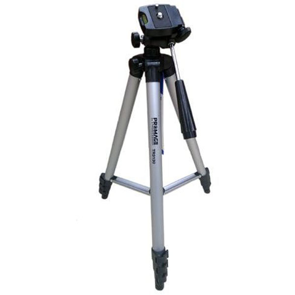 Promage Camera Tripod – TR3130 Pro Video Photography