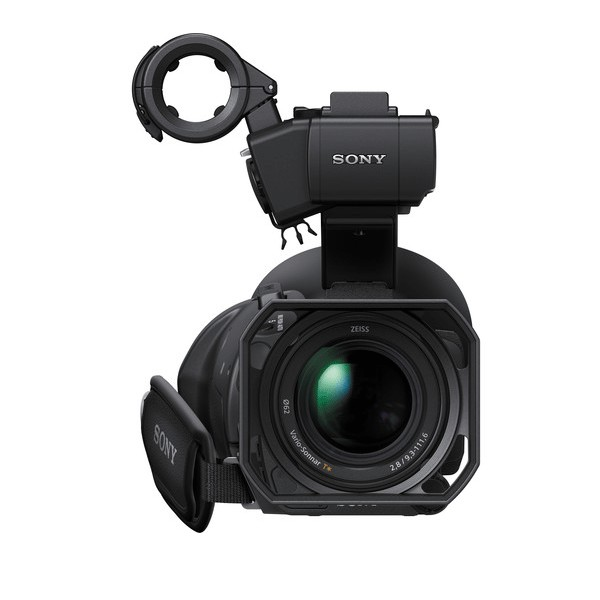 Sony Camera Pxw -X70 Pro camcorders & Cameras Pro Video