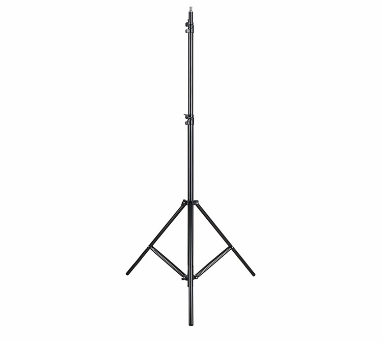 Aputure 280B 2.8M Light Stand