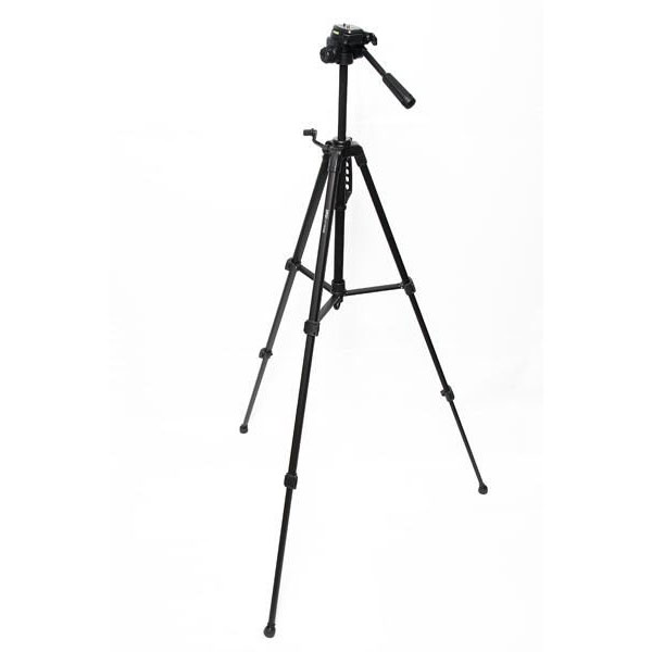 Promage Camera Tripod – TR395 Photography Photography