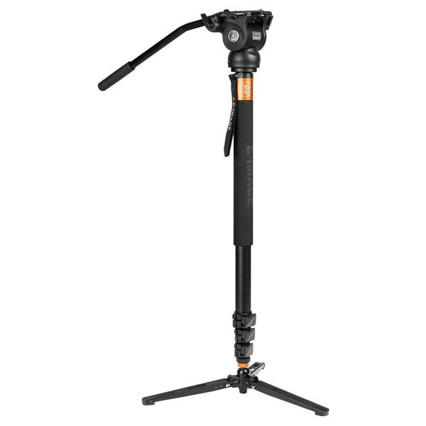 E-Image Monopod MA80 With Head Monopods & Accessories E-Image