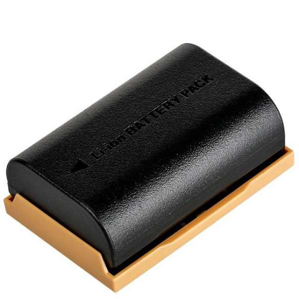 Battery For Canon Lpe6 Battery And Charger Battery And Charger