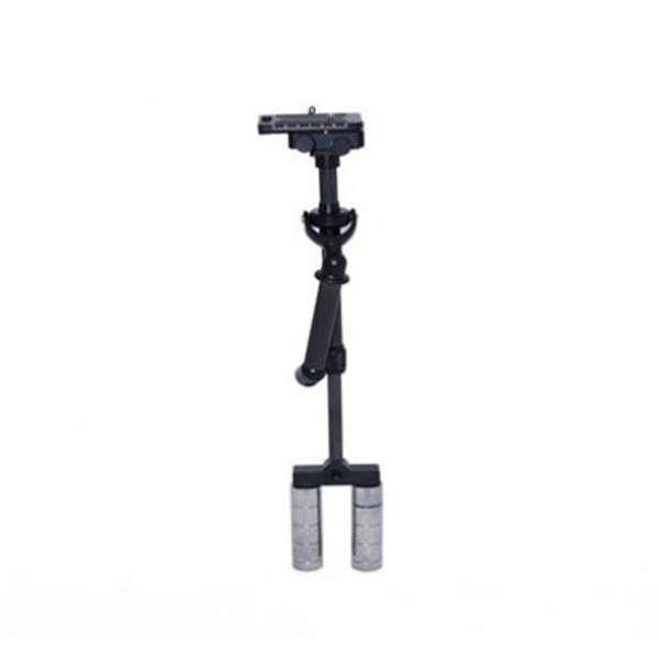 Sunrise Mini Stabilizer Cs218 Camera Gimbal Stabilizers Camera Support