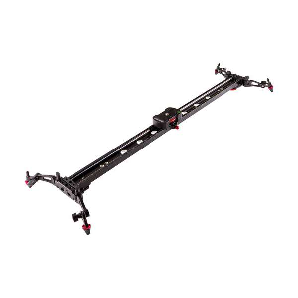 Varavon Slidecam V-1200 Camera Slider Pro Video Camera Support