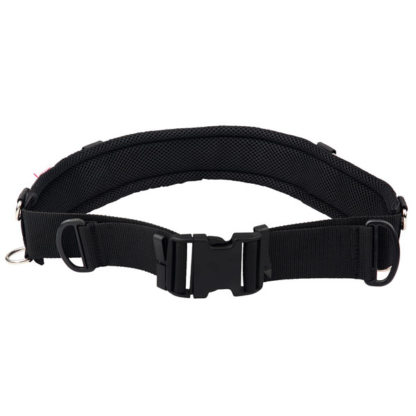 Lynca Multifunctional Camera Waist Belt