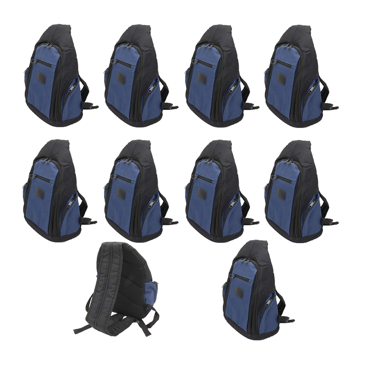 Solibag Shoulder Case -8004 Pack Of 10Pcs Camera Bags Camera Bags