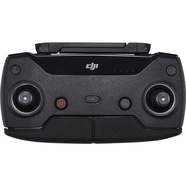 DJI Remote Controller for Spark Quadcopter