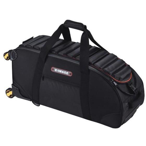 E-image EB-0919 Harmony C30 Camera Bag Camcorder & Camera Accessories Camera Bags