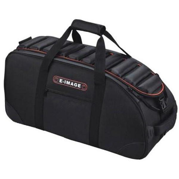 E-image EB-0918 Harmony C20 Camera Bag Camcorder & Camera Accessories Camera Bags